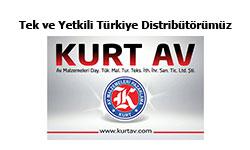 kurt-av-logo